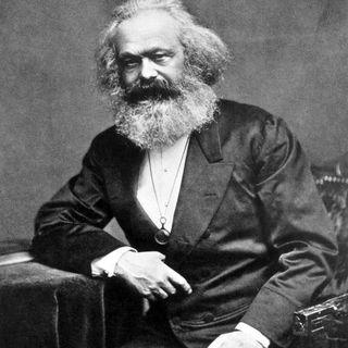 Cos'è il comunismo