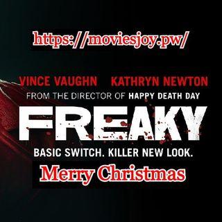 Streaming of Freaky Moviesjoy's story, enjoy it now.