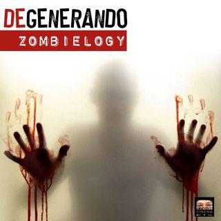 Zombielogy: guida al cinema dei morti viventi