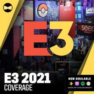 Episode 53 - E3