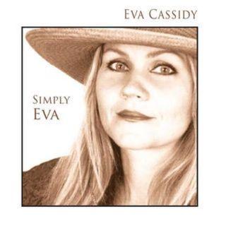 Eva Cassidy - Ain't no sunshine