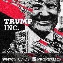 Trump Inc.