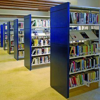 4 milioni di libri in 280 sedi: nasce la rete delle reti bibliotecarie fra Vicenza Padova e Verona