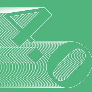 Incentivi 4.0, ecco le proposte e i paletti di Confindustria