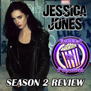 episode03-Jessica_Jones_season2