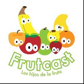 No.66 Maraton Guadalupe Reyes a lo fruta