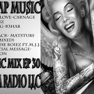 Best Trap Music Trap Radio Radio Mix Trap Music Mix EP 30