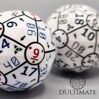 #030 - dUltimate (Recensione)