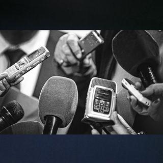 Presidente pedirá a gobernadores protección a periodistas