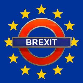 Brexit special  - Ci vorrà il visto elettronico per visitare e vivere in UK dopo la Brexit?