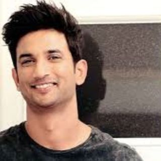 Me Sushant Singh Rajput Boltoy - Wake Up, before they takeover all that is YOU
