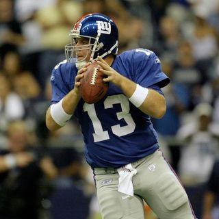 "#RIPJaredLorenzen ""Hefty Lefty"" Once A Giant Always A Giant"