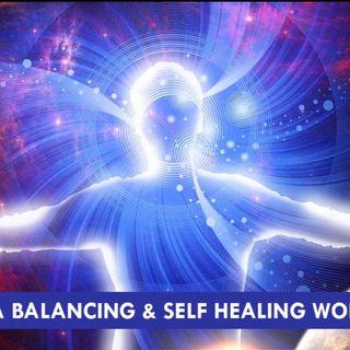 Respira trasformando tu presente