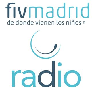 W. Radio