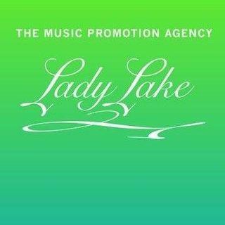 Show 49 LadyLake Showcase 12-8-14