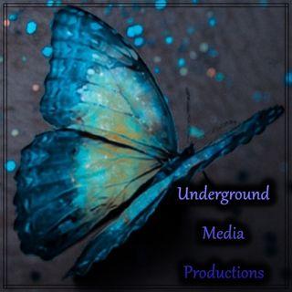 Underground Media Productions