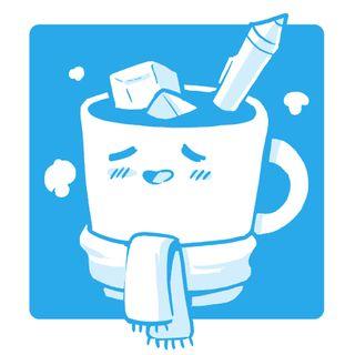 Iced Drawfee