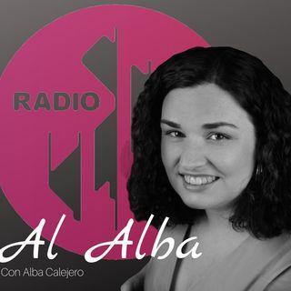 Radio Transversal - Al Alba