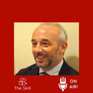 Skill On Air - Mario Ciampi