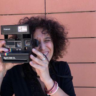 Cristina Fiordimela (ITA)