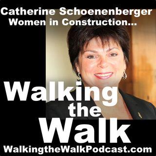 014 Catherine Schoenenberger––Women in Construction