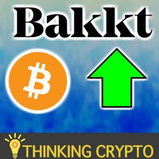 BAKKT BITCOIN FUTURES TESTING JULY - FAFT CRYPTO RULES - BINANCE US - GOLANCE RIPPLENET