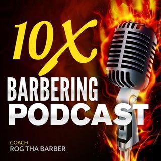 Rog Tha Barber's tracks