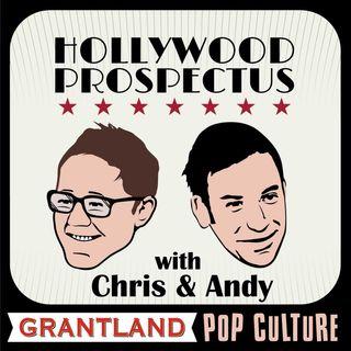 Hollywood Prospectus