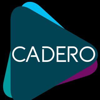 Spot Institucional de la Cámara Argentina de Radios OnLine