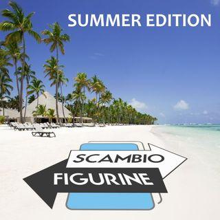 Summer Edition | Ep. 8 - Perchè?! Perchè?!?!?