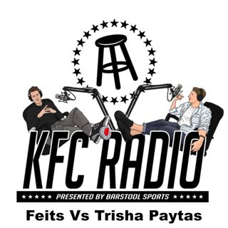 Feits vs Trisha Paytas, Sour Patch Kids, and Findoms