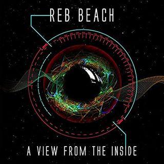 Metal Mayhem ROC Feature Interview Reb Beach 11 19 2020