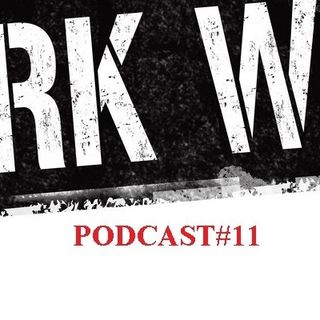 Podcast#11 dark web