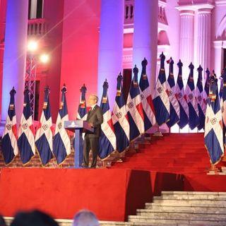 La importancia de proyectar la imagen de un presidente. Así lo explica Pinky Pintor (2/3)