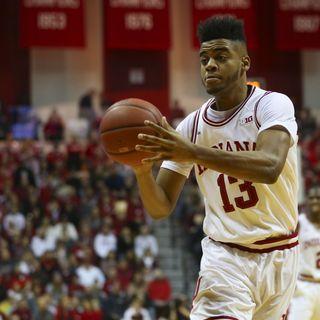 Indiana Basketball Weekly:Indiana-Purdue recap W/Steve Risley