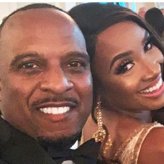 MARRIED TO MEDICINE REUNION PT 1 RECAP SCOTT AND CONTESSA HAVE A TOXIC MARRIAGE!!!!