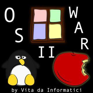 OS War II