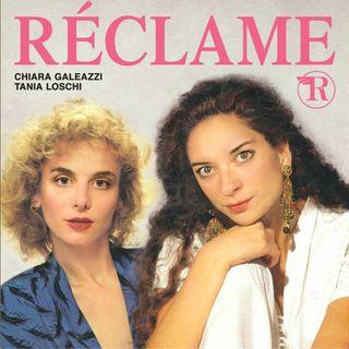 Episodio Nono: E... state con Reclame! Di depilazione, Stefano Accorsi e branded content.