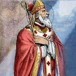 Marcelo de León y Narciso de Gerona, mártires