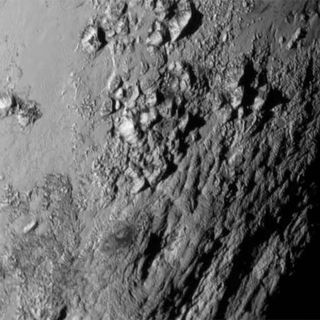 170-Encounter with Pluto