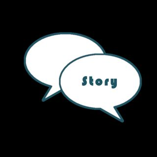 Come Practice Parables - Story Telling