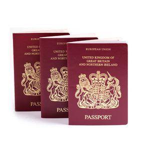 Umrah Visa