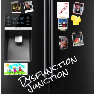 Dysfunction Junction Anniversary Special