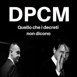 DPCM Trailer