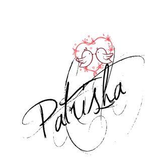 LET'S BE FRIENDS - DUET ELVIS PRESLEY & PATRISHA DUFAULT