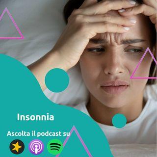 Si puo svegliare un sonnambulo? Come si combatte l'insonnia?