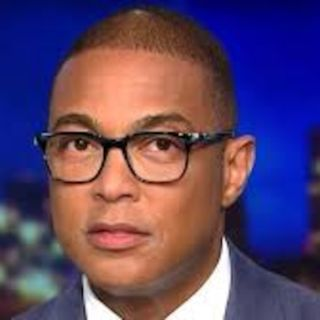 VIDEO VIDEO CNN LEMON GOES ON RANT SAYING RIOTS ARE A MECHANISM FOR CHANGE
