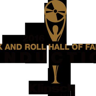 Classic Rock Report Steve Miller Hall Of Fame April 7