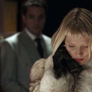 PIERCING - Mia Wasikowska Interview