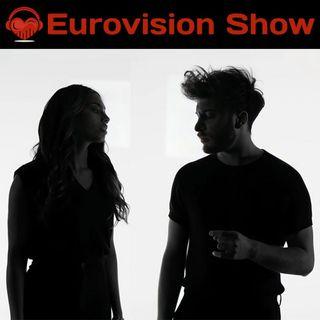 Eurovision Show #078